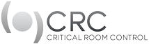 GB-HLS is proud to collaborate with Critical Room Controls for HVAC solutions for The OR Module