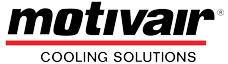 GB-HLS is proud to collaborate with Motiv Air for HVAC solutions for The OR Module