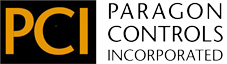 GB-HLS is proud to collaborate with Paragon Controls for HVAC solutions for The OR Module
