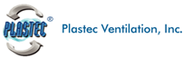 GB-HLS is proud to collaborate with  Plastec for HVAC solutions for The OR Module